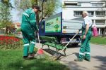 socailno-podjetnistvo-invalidsko-podjetje_dobrovita_plus__urejanje_okolice2_bk