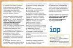 Kartica_IOP_SLO