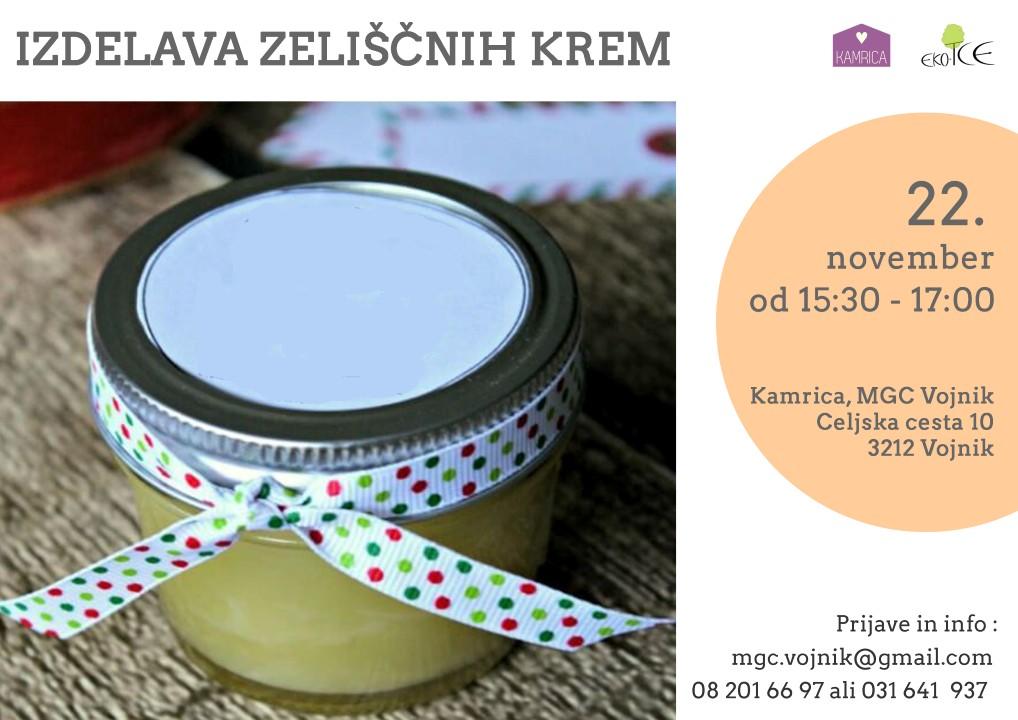 2016-11-Priprava-zelišscnih-krem 22-11
