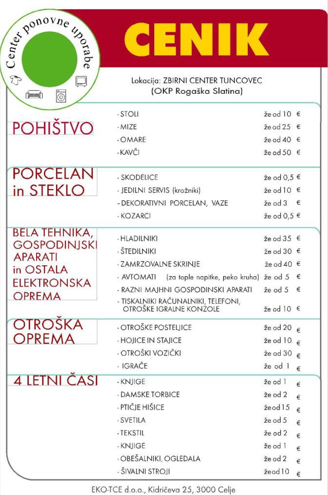 cene-CPU-2