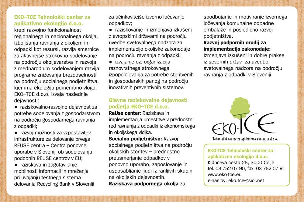 Kartica_EKO-TCE_SLO