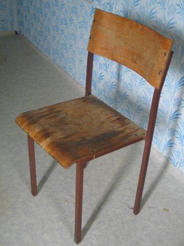 center-ponovne-uporabe-stol-prej