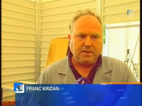 franci_kriznan_cpu