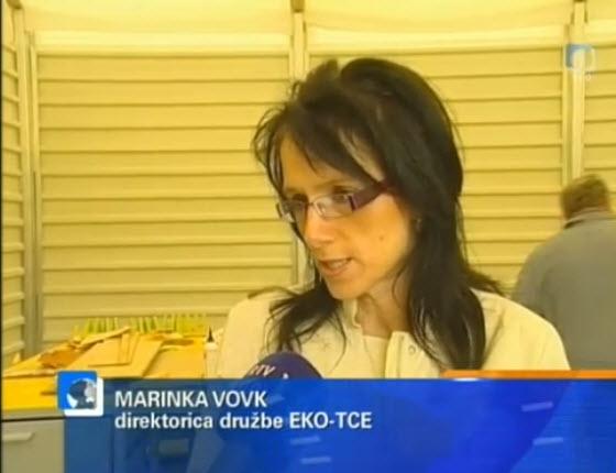 marinka-vovk