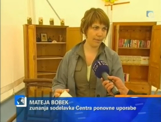 mateja-bobek-cpu